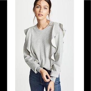 A.L.C. Sweatshirt